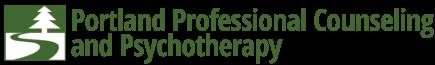Portland Coaching & Counseling