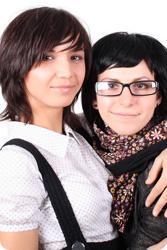 gay-lesbian-help-portland